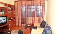 Apartament|Garsoniera de vanzare - Ploiesti, Prahova