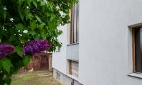 Vila Casa de vanzare - Brasov, Brasov