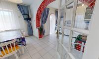 Apartament|Garsoniera de inchiriat - Brasov, Brasov