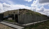 Vila|Casa de vanzare - Sacalaz, Timis