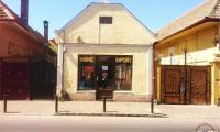 Spatiu comercial de inchiriat - Brasov, Brasov