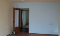 Apartament|Garsoniera de vanzare - Zalau, Salaj