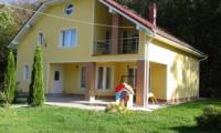 Vila Casa de vanzare - Zalau, Salaj