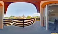 Apartament Garsoniera de vanzare - Brasov, Brasov