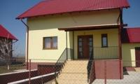 Vila Casa de vanzare - Suceava, Suceava