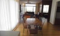 Apartament|Garsoniera de vanzare - Timisoara, Timis