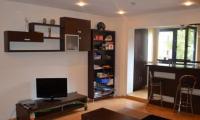 Apartament|Garsoniera de inchiriat - Sector 2, Bucuresti