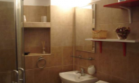 Apartament|Garsoniera de inchiriat - Sector 1, Bucuresti