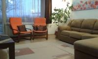Vila|Casa de vanzare - Alba Iulia, Alba