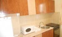 Apartament|Garsoniera de inchiriat - Timisoara, Timis