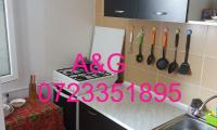 Apartament Garsoniera de vanzare - Sector 6, Bucuresti
