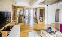 Vila|Casa de vanzare - Brasov, Brasov
