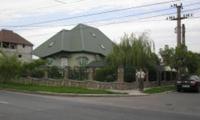 Vila|Casa de vanzare - Timisoara, Timis