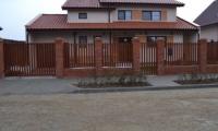 Vila Casa de vanzare - Timisoara, Timis