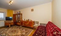 Apartament|Garsoniera de vanzare - Braila, Braila