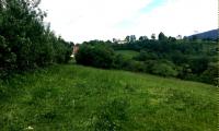 Teren de vanzare - Brasov, Brasov