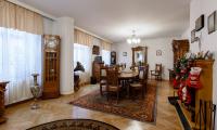 Vila|Casa de vanzare - Braila, Braila