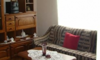Apartament|Garsoniera de vanzare - Satu Mare, Satu Mare