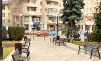 Spatiu comercial de vanzare - Sector 1, Bucuresti