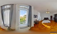 Apartament Garsoniera de vanzare - Budesti, Calarasi