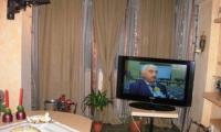 Apartament|Garsoniera de vanzare - Arad, Arad