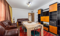Apartament Garsoniera de inchiriat - Brasov, Brasov