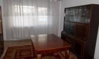 Apartament|Garsoniera de vanzare - Focsani, Vrancea