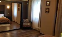 Apartament|Garsoniera de vanzare - Mamaia, Constanta