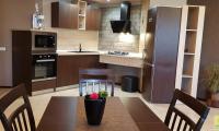 Apartament Garsoniera de vanzare - Mamaia, Constanta