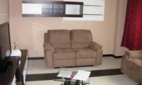 Apartament|Garsoniera de inchiriat - Arad, Arad