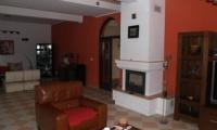 Vila|Casa de vanzare - Arad, Arad