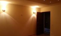 Vila|Casa de inchiriat - Arad, Arad