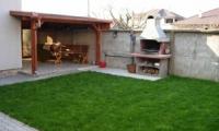 Vila Casa de inchiriat - Arad, Arad
