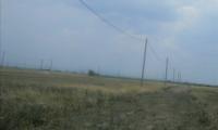 Teren de vanzare - Livada, Arad