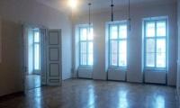 Birou de inchiriat - Cluj-napoca, Cluj