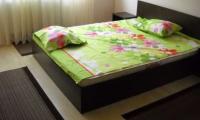 Apartament|Garsoniera de inchiriat - Cluj-napoca, Cluj