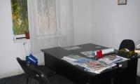 Vila|Casa de vanzare - Dej, Cluj