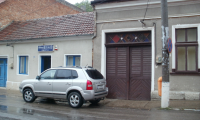 Vila|Casa de vanzare - Oravita, Caras Severin