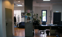Birou de vanzare - Calarasi, Calarasi