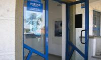 Spatiu comercial de vanzare - Lehliu-gara, Calarasi