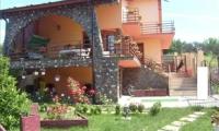 Vila|Casa de vanzare - Pitesti, Arges