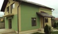 Vila Casa de vanzare - Pitesti, Arges