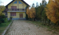 Vila|Casa de inchiriat - Pitesti, Arges