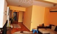 Apartament|Garsoniera de inchiriat - Bacau, Bacau