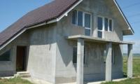Vila|Casa de vanzare - Bacau, Bacau