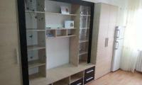 Apartament|Garsoniera de inchiriat - Constanta, Constanta
