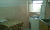 Apartament|Garsoniera de vanzare - Oradea, Bihor