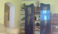 Apartament|Garsoniera de inchiriat - Caransebes, Caras Severin