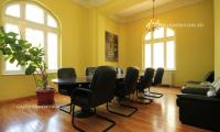 Birou de inchiriat - Sector 1, Bucuresti