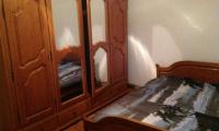 Apartament|Garsoniera de inchiriat - Sector 4, Bucuresti